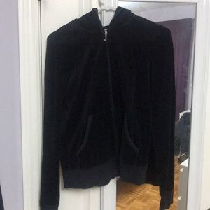 Original juicy jacket